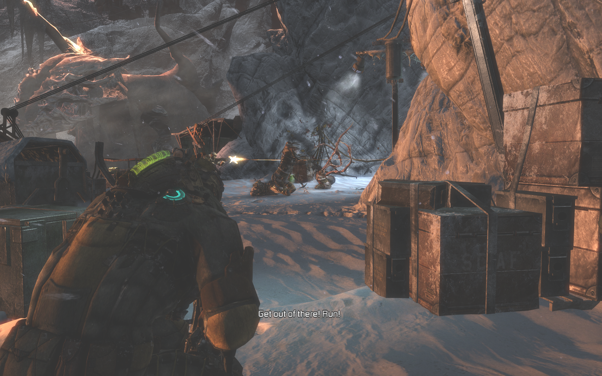 deadspace3 2013-03-04 23-21-48-12-crushed