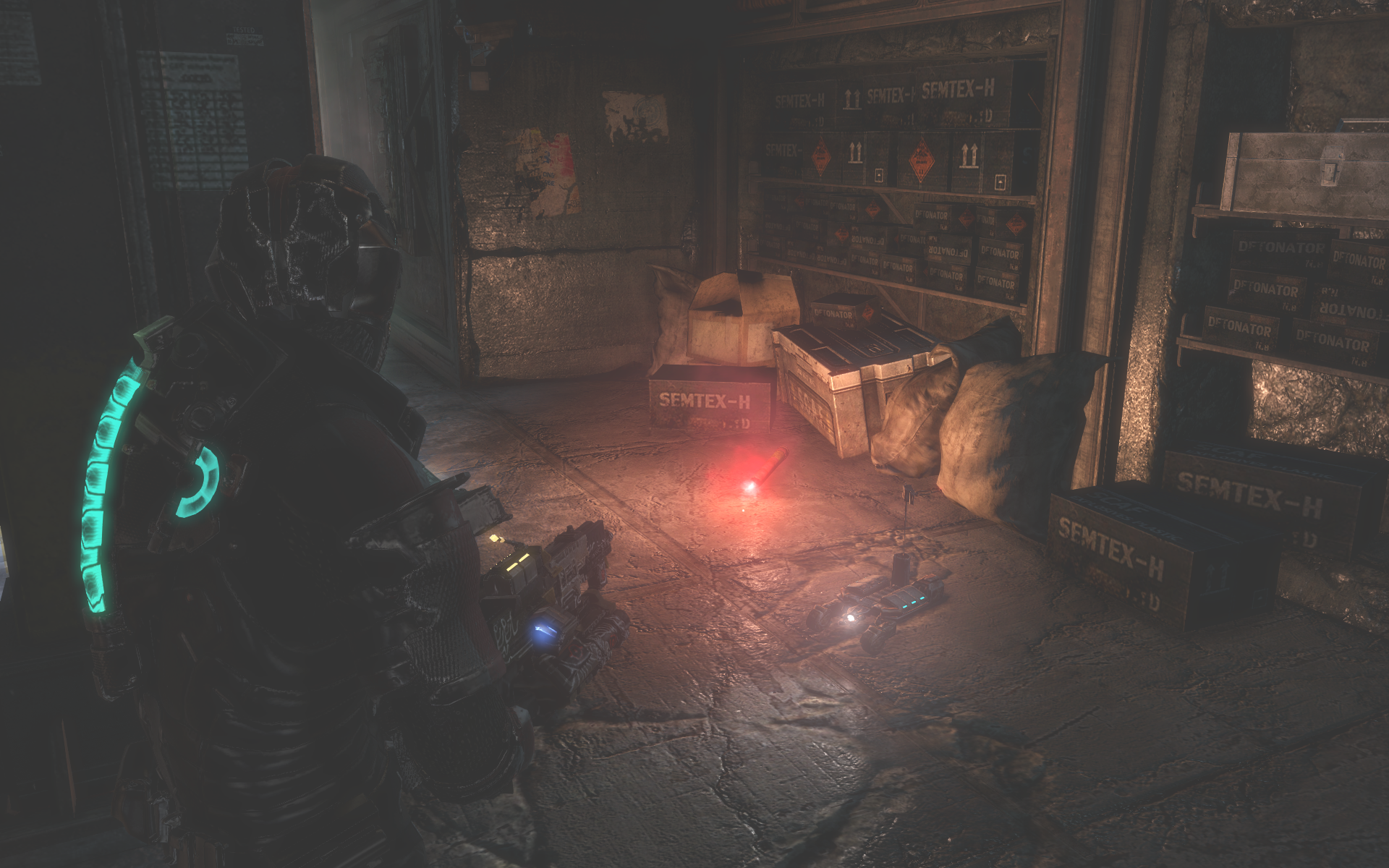 deadspace3 2013-03-05 00-35-50-76-crushed